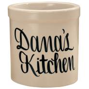 Personalized Stoneware Crock.jpg